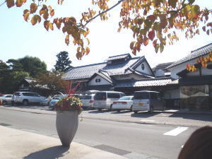 2011108-01.jpg